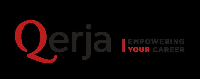 logo-qerja