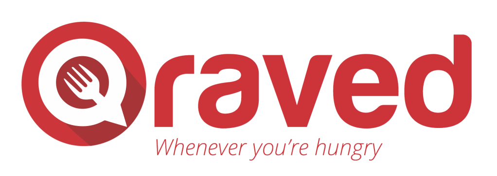 logo-qraved