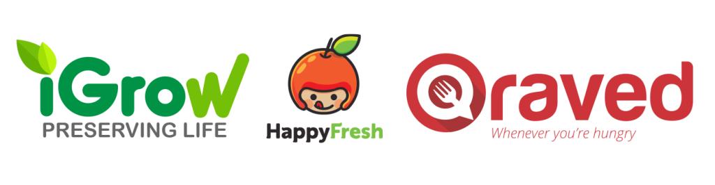 logo-startup-indonesia