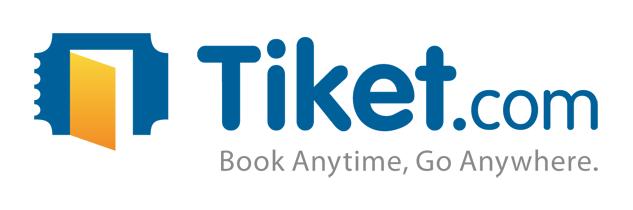 logo-tiket
