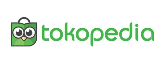 logo-tokopedia