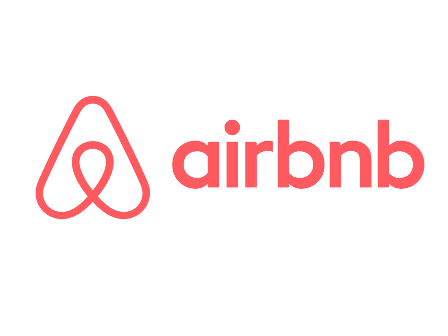 airbnb-logo-a