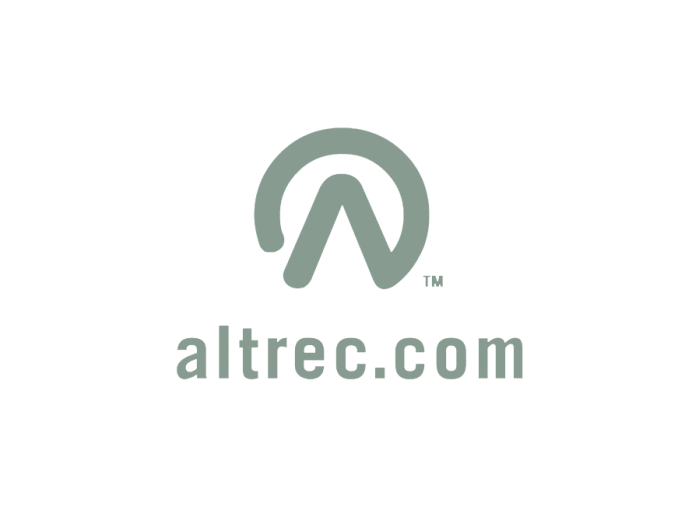 altrec-logo-logotype