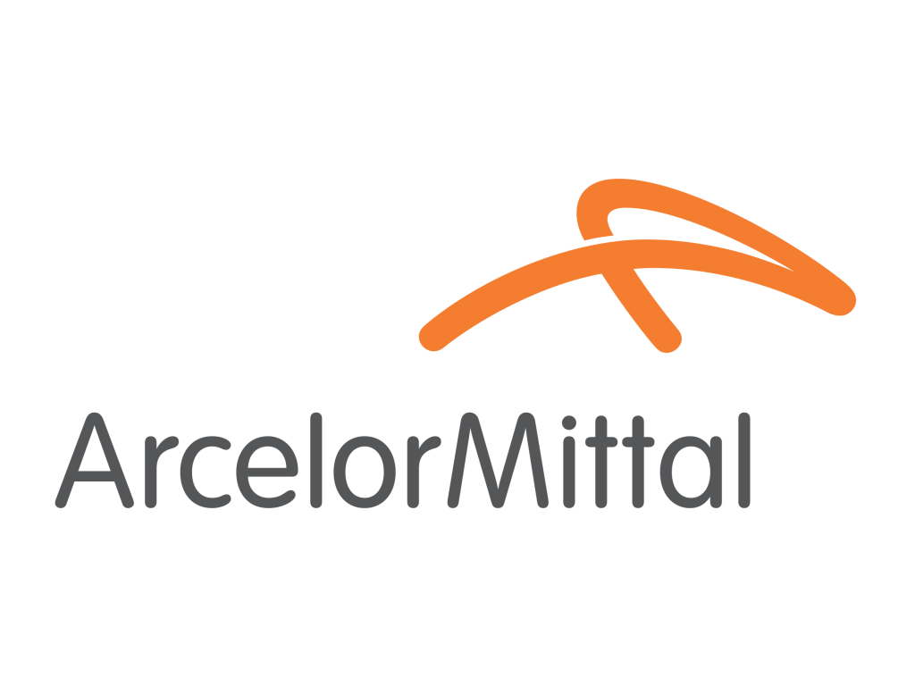 arcelormittal-logo-and-wordmark