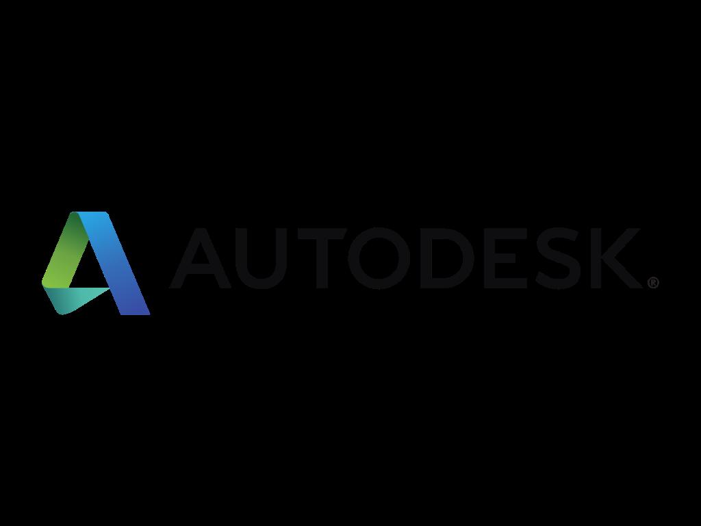 autodesk-logo-a