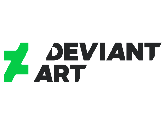 deviantart-logo-wordmark-880x654