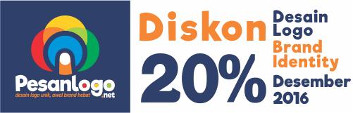 diskon-desain-logo-20-desember-2016