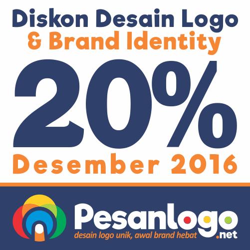 diskon-pesanlogo-net-20-des-2016