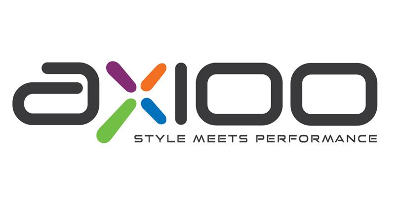 logo-baru-axioo
