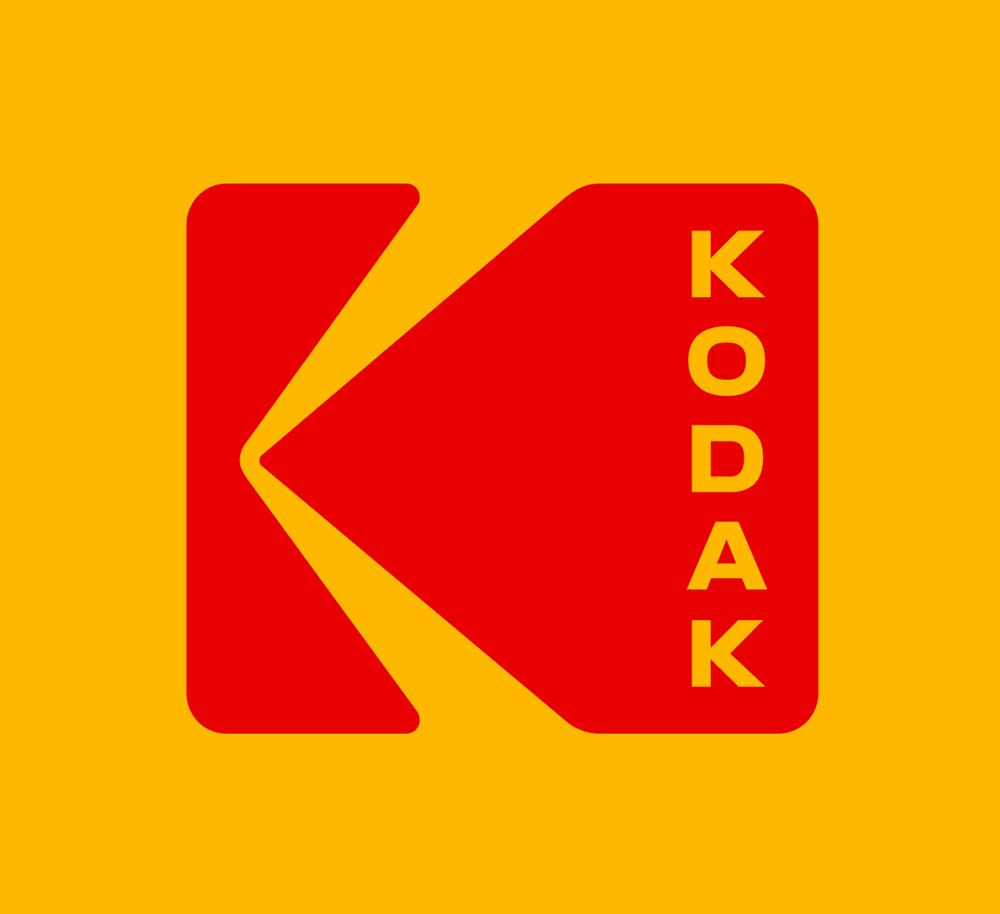 logo-baru-kodak