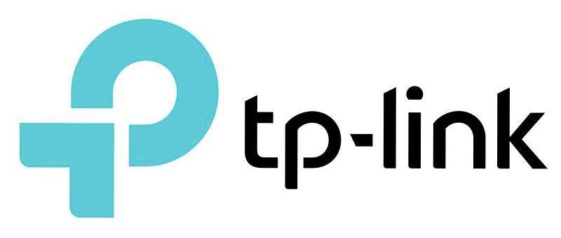 tp-link-new-logo