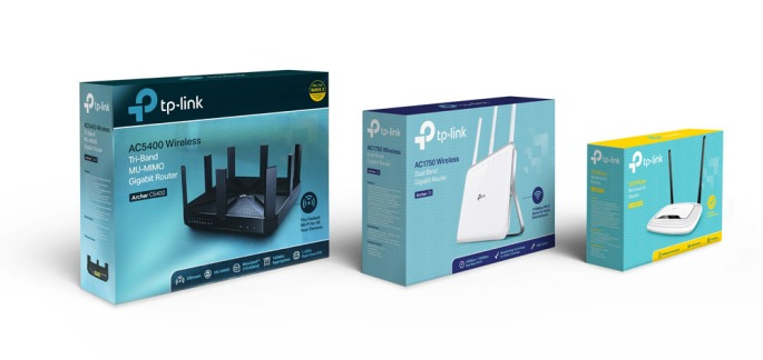 tp-link-packaging