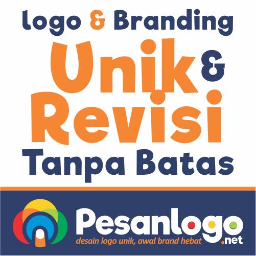 pesan logo
