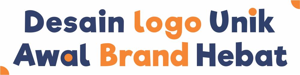 desain-logo-unik-awal-brand-hebat