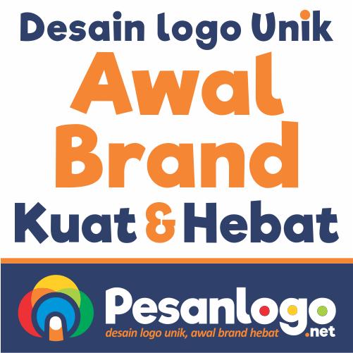 desain-logo-unik-awal-brand-kuat-dan-hebat