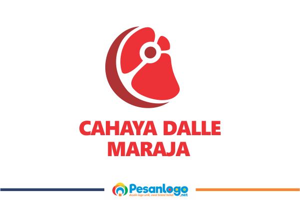 logo Cahaya Dalle Maraja