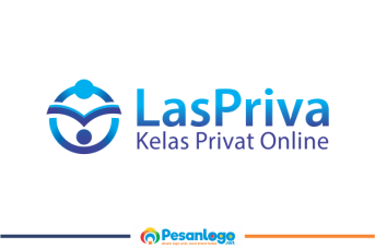 logo LasPriva