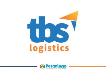 logo tbs logistics